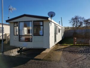 Static-Caravans-For-Sale-Isle-Of-Wight